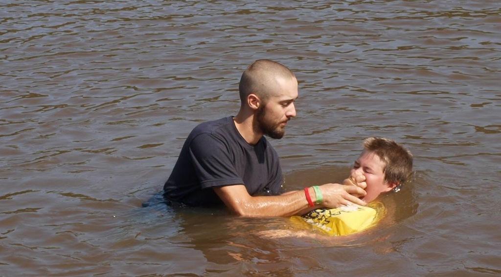 lake_baptism