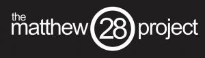 Matthew 28 Project