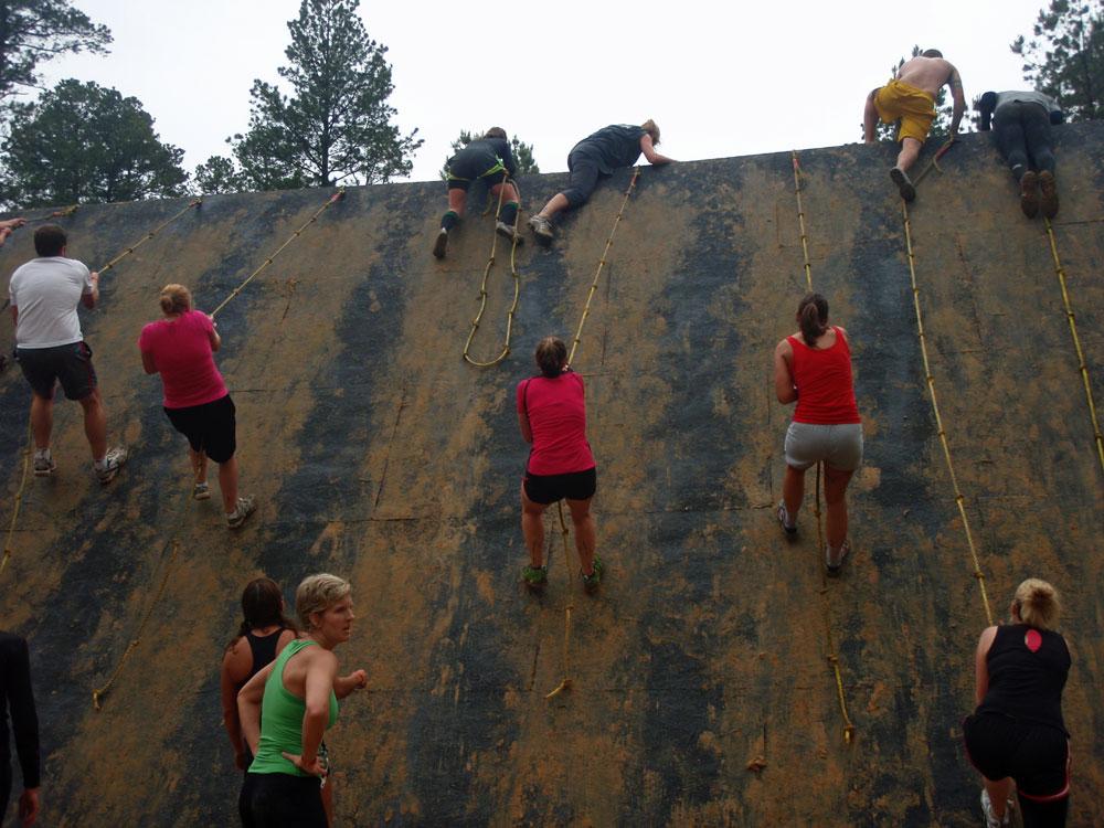Warrior_climb