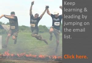 subscribe jump