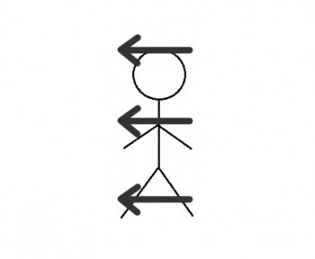 Stick figure final 1