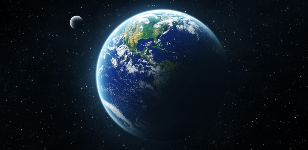 earth-wallpapers-16