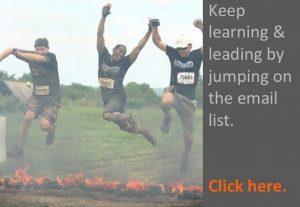 subscribe-jump-e1418229153687